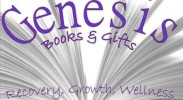 12 step recovery resources, books and gifts.