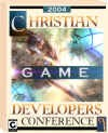 Christian game Developers Conference